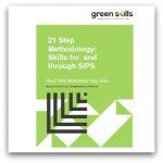 21 STEP METHODOLOGY COVER 2