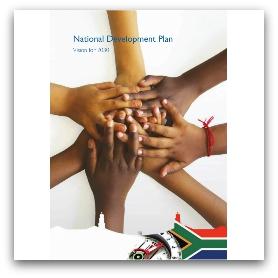 National-Development-Plan-NPC-2011-727x1024